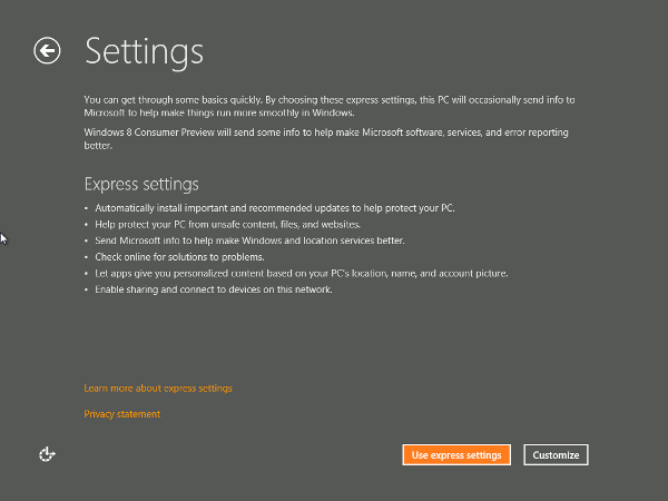 windows8cp-settings