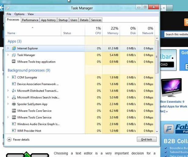 windows8cp-task-manager