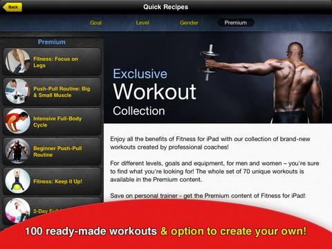 workout_fitnessforipad