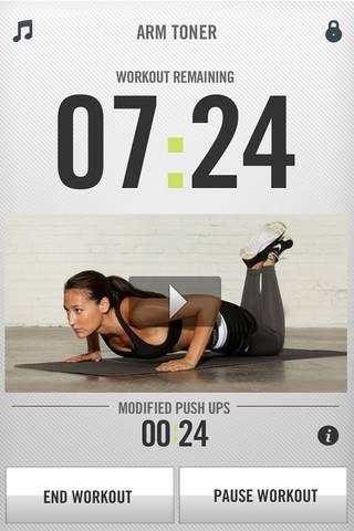 workout_nike