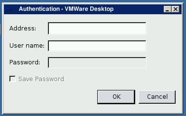 2XOS-VMWare