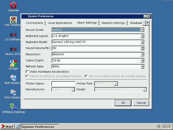 2XOS-desktop
