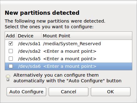 Automount-NTFS-Configuration