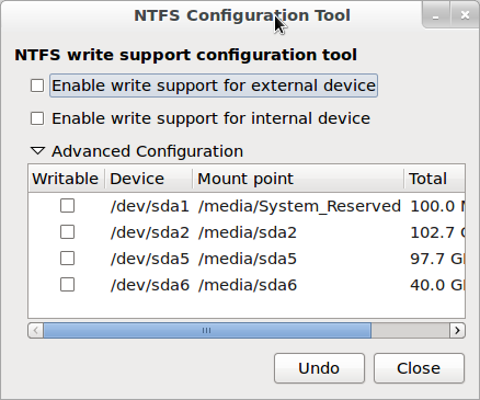 Automount-NTFS-Writable