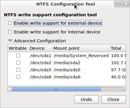 Automount-NTFS-Writable