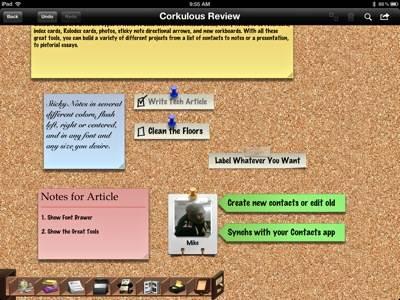 Corkulous-Tools