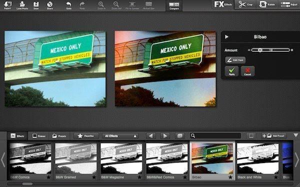 FXPhotoStudio-filters-effects