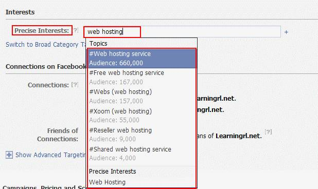 FacebookAds-Interest-Targeting