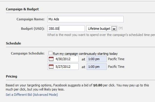 FacebookAds-budget