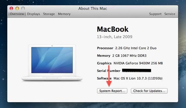 Maximize_Understanding Your Mac