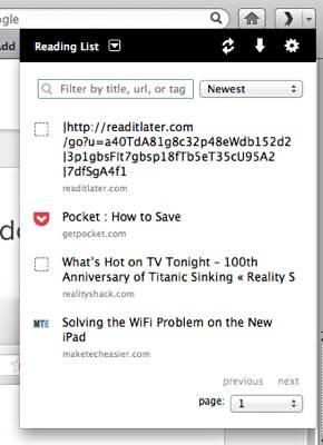 Pocket-FirefoxInstalled