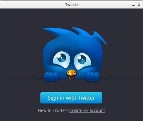 Pokki-Twikki-sign-into-twitter