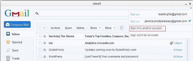 Pokki-gmail-add-account