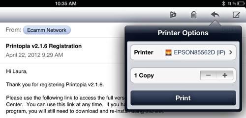 Printopia-Print