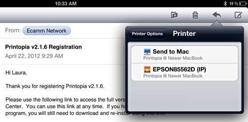 Printopia-PrinterOptions