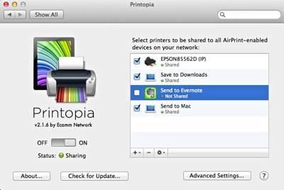 Printopia-SaveFolder