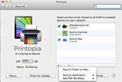 Printopia-SystemPrefs