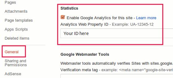 Tabs-enable-analytics