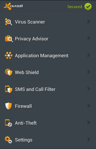 android-avast-mobile-security