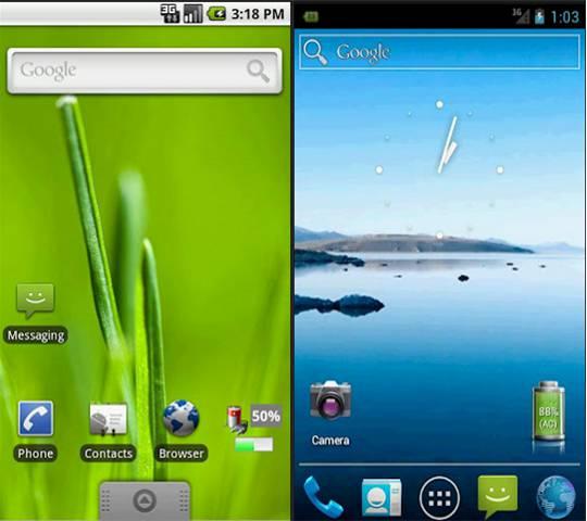 ask-an-android-expert-battery-widget