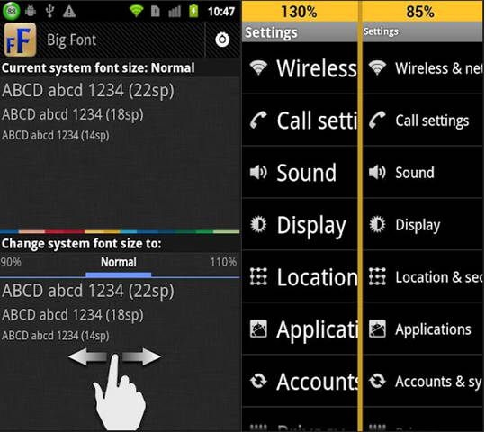 ask-an-android-expert-change-android-font-size