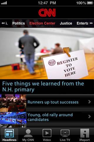 cnn_newsapps_ios_iphone