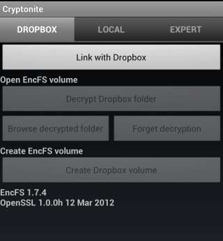 cryptonite-link-with-dropbox
