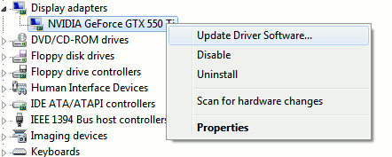 driver-update-driver-software