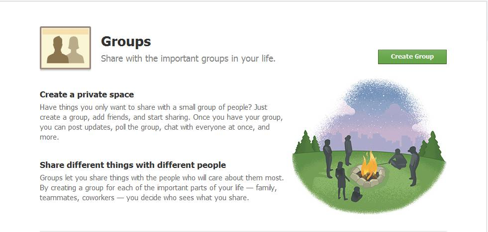 groups-create