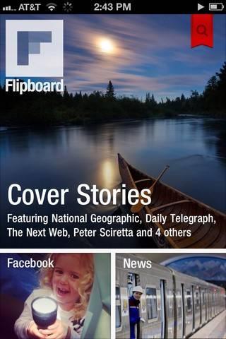 flipboard_newsapps_ios_iphone