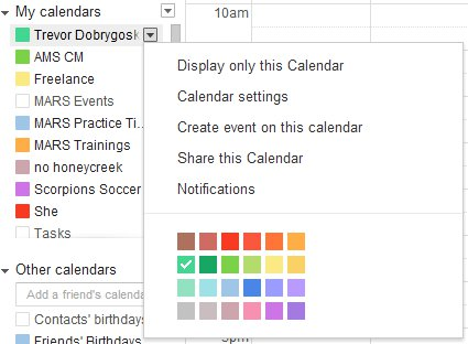 google-calendar-triangle