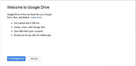 google-drive-notice