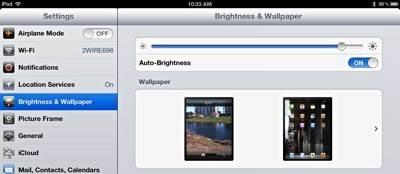 iPadWiFi-Brightness