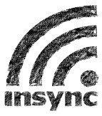 insync-logo