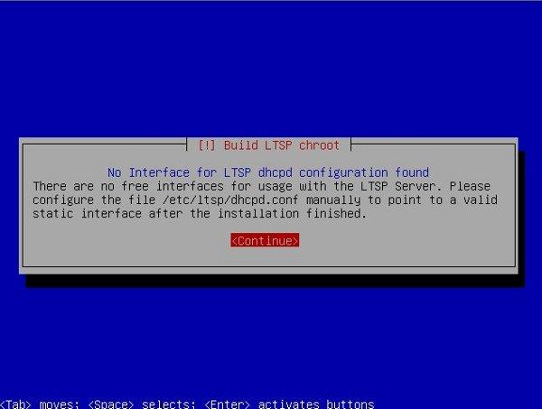 ltsp-manual_config