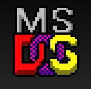 microsoft-mistakes-ms-dos-logo