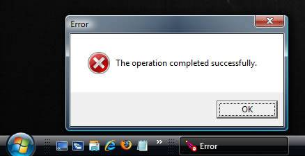 microsoft-mistakes-operation-successful