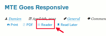 mte-reader-link