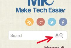 mte-speaker-icon