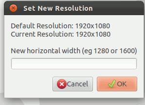 newrez-change-horiz-width