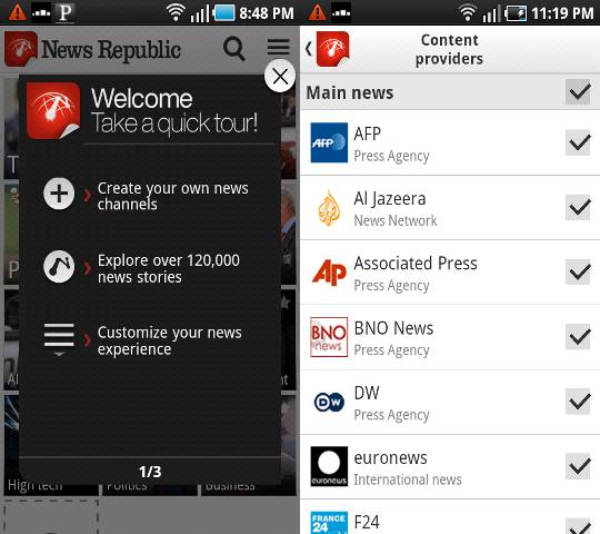 news-republic-android