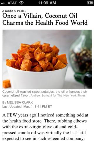 nytimes_newsapps_ios_iphone