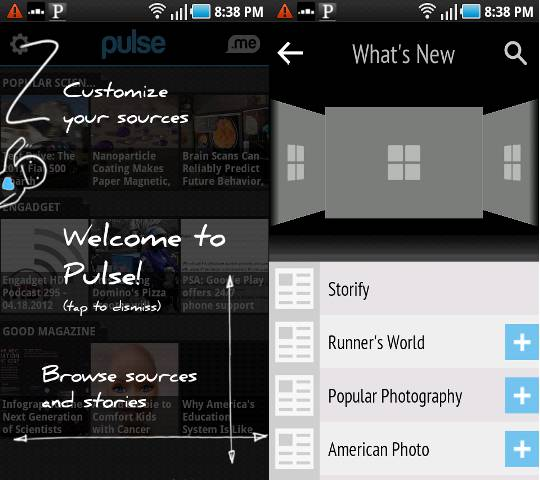 pulse-news-android