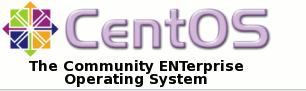 server-distro-centos