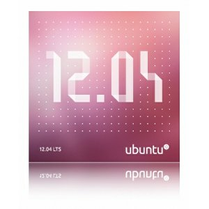 ubuntu-live-cd