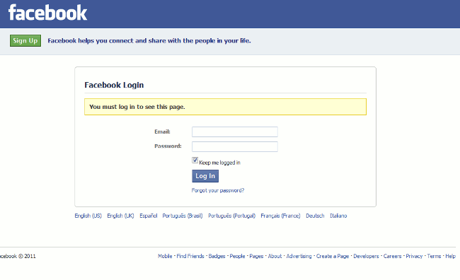 winhelp-facebook-fake-login-page