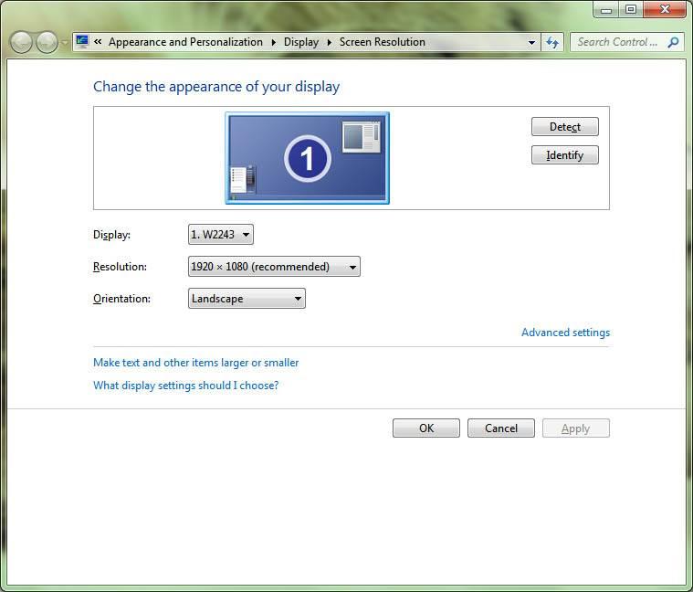 winhelp-screen-resolution