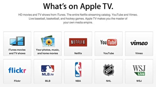 AppleTV-WhatsOn