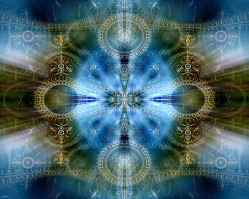 Facebook-Cover-spiritual-blue