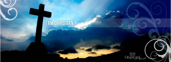 Facebook-cover-christian